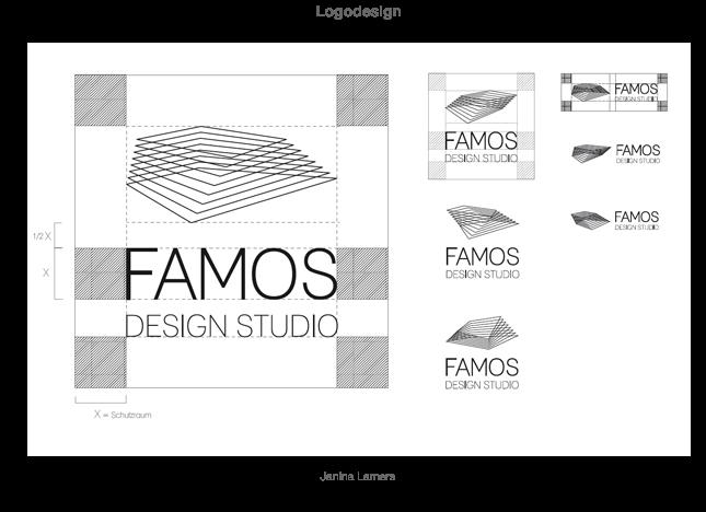 fernstudium grafik design f 252 r kreative fernstudiengang grafik design fernkurs fernstudium. Black Bedroom Furniture Sets. Home Design Ideas