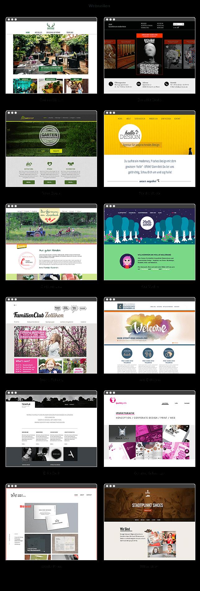 Erfreut Anatomie Websites Für Studenten Ideen - Anatomie Ideen ...